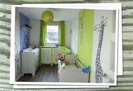 chambre jungle b chambre bebe jungle decoration jungle photos but b amp b and hotel