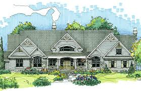 home design chesapeake views magazine house plans with a den home plans with a hearth room