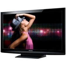 best black friday 1080p monitor deals the best black friday 2010 hdtv deal yet 298 panasonic 42 inch