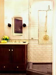 design on a dime bathroom cheap bathroom remodeling ideas on a dime bathroom remodel on a