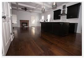 benefits of walnut hardwood flooring householdpedia com