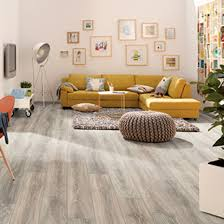 egger 7mm bardolino oak grey laminate flooring h1056