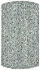 Capel Outdoor Rugs Capel Indoor Outdoor Rugs Carpets Ebay