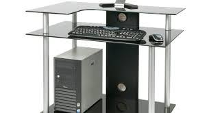 Corner Gaming Computer Desk Desk L Shaped Gaming Desk Inspiring Quality Computer Desk Lovely