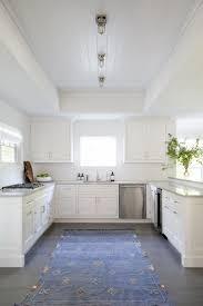 26 best westchester contemporary kitchen images on pinterest