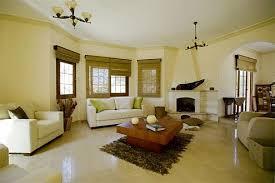 Home Color Schemes Interior by Interior Home Color Combinations Home Interior Design Ideas