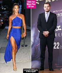 28 leonardo dicaprio wife leonardo dicaprio actor with new