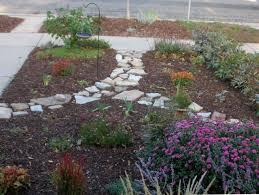 Backyard Ideas Without Grass Best 25 No Grass Backyard Ideas On Pinterest No Grass