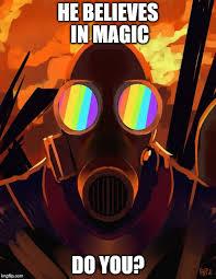 True Life Meme Generator - true life meme generator loft wallpapers