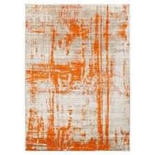 Yellow Area Rug Target Best 25 Orange Rugs Ideas On Pinterest Traditional Rugs Orange