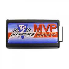 dodge cummins tuner ts performance mvp power module dodge cummins 24v 5 9l 1998 5 2002