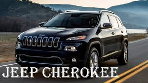 jeep compass interior dimensions 2017 jeep cherokee srt xj sport review engine interior specs