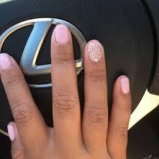 sweet paradise nails 67 photos u0026 59 reviews nail salons 4149