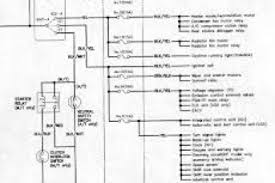 integra alarm wiring diagram integra wiring diagrams collection