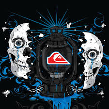 quiksilver wallpaper for iphone 6 100 quality hd elephant wallpapers wallpapers and pictures for