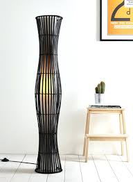 Rattan Table Lamp Table Lamps Rattan Floor Lamps Photo 4 Small Wicker Table Lamps