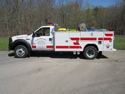 ramfan turbo ventilator apparatus keel mountain volunteer fire u0026 rescue