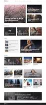 287 best wordpress themes images on pinterest a professional