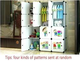 armoire for kids wardrobes child armoire wardrobe kids wardrobe wardrobes child