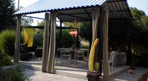 Free Standing Patio Cover Ideas Roof Patio Roof Kits Pleasant Gable Roof Patio Cover Kits U201a Awe