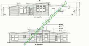 mandalay bay floor plan 28 images 301 moved permanently minus
