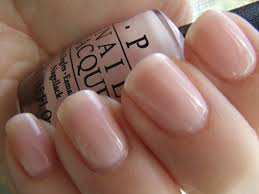 obsessive cosmetic hoarders unite opi nyc ballet soft shades