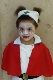 215 best halloween costumes inspirations for kids images on