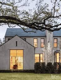 Home Exteriors 107 Best Dream Home Exteriors Images On Pinterest Farmhouse