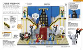 buy lego play book ideas to bring your bricks to life book