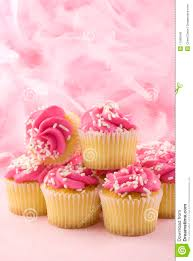halloween breast cancer ribbon background pink cupcakes breast cancer awareness royalty free stock images