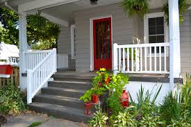 best porch paint ideas porch paint ideas u2013 porch design ideas