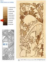 Wildlife Wood Burning Patterns Free by 582 Best Woodburning Images On Pinterest Woodburning Wood