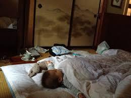 baby futon roselawnlutheran