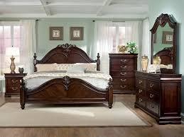 Bedroom Sets On Sale Bedroom Queen Bedroom Sets Wayfair Panel Customizable Set