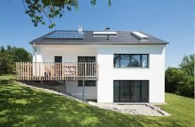 wohnflã chenberechnung balkon 9 besten haus bilder auf einfamilienhaus neubau und