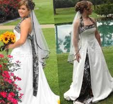white halter dress plus size pluslook eu collection
