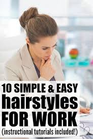best 25 professional long hair ideas on pinterest all