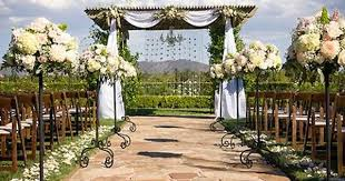 wedding venues inland empire ponte winery and vineyard inn temecula california wedding venues 1