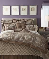 brown bedding u2013 brown comforters quilts u0026 duvets
