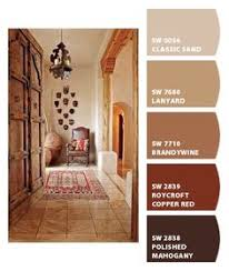 favorite paint colors sherwin williams color scheme paint