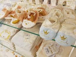 set cuisine enfant enfant baby days 2018 central