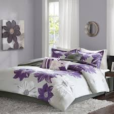 best bed sheets to buy 22 of the best places to buy bedding online bedrooms and house