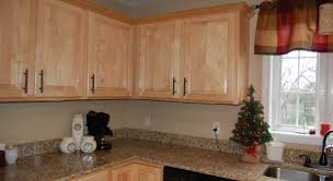 kitchen cabinet door ideas cabinet delight cabinet door hardware ideas popular kitchen