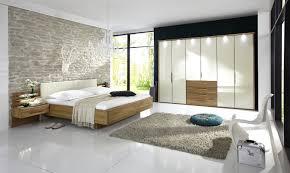 Schlafzimmer Auf Ratenkauf Uncategorized Kühles Schlafzimmer Komplett Und Wiemann