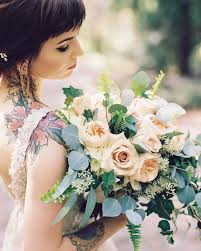 Wedding Flowers Knoxville Tn Lisa Foster Floral Design Knoxville Florists Flowers In Knoxville