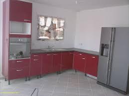 meuble cuisine bali facade cuisine brico depot élégant cuisine bali brico depot finest