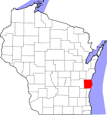 Plymouth Wisconsin Map by National Register Of Historic Places Listings In Sheboygan County