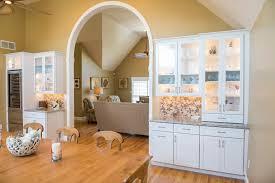 lapeyre meuble de cuisine cuisine meuble cuisine lapeyre fonctionnalies rustique style