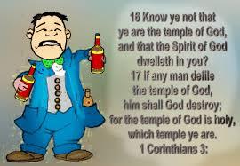cartoon no alcohol no alcohol 8 posted at wordpress com
