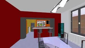 4 murs papier peint chambre 4 murs papier peint salle a manger